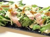 05ひまわり-料理1