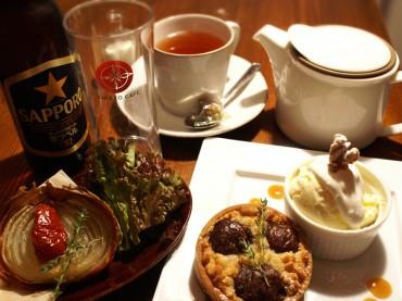 05Chiezocafe-料理